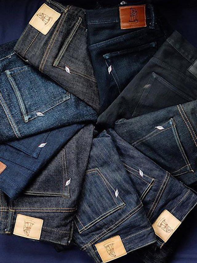 Jeans Masculino: 7 Modelos Que Você Precisa Conhecer
