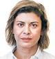 Sandra Regina Oliveira da Silva