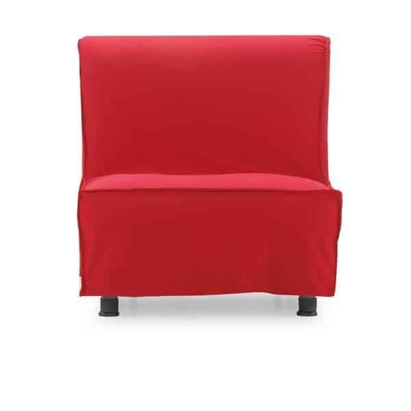 fauteuil bz 1 place canape bz