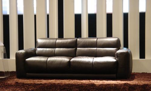comment acheter un canape cuir noir pas cher
