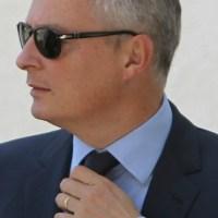 """Bobard : Le gouvernement français se penche de façon """"bienveillante"""" sur Bitcoin"""