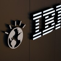 IBM et Maersk lancent une plateforme basée sur la blockchain pour le commerce mondial