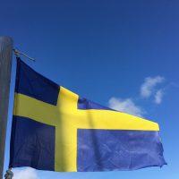 La Suède deviendra-t-elle la première nation à avoir une crypto-monnaie nationale ?