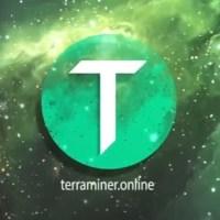 [ICO] TerraMiner : ferme de minage, et un mathématicien aux commandes