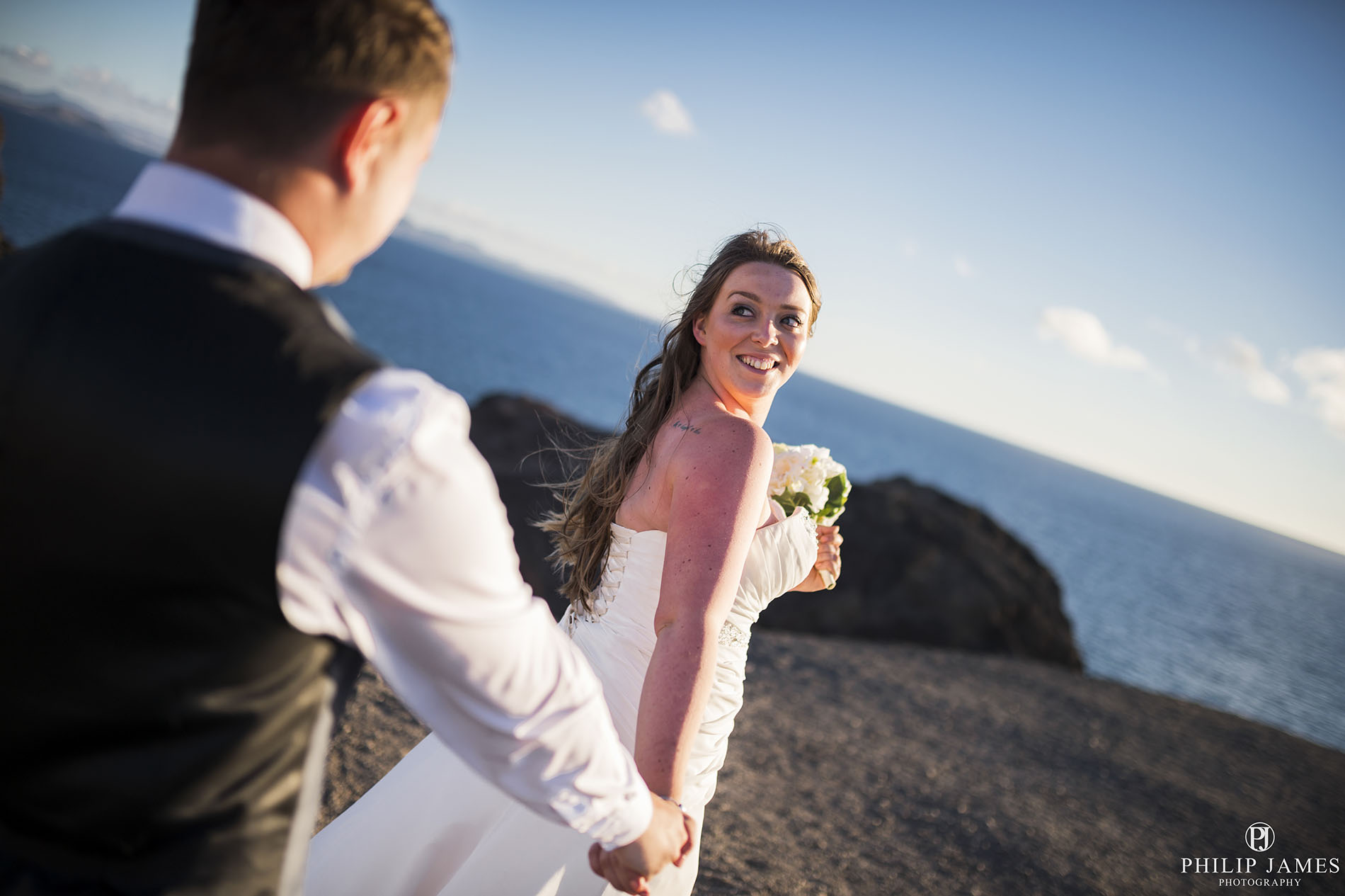 Tami & Reece - Styled Shoot Lanzarote (28 of 37)