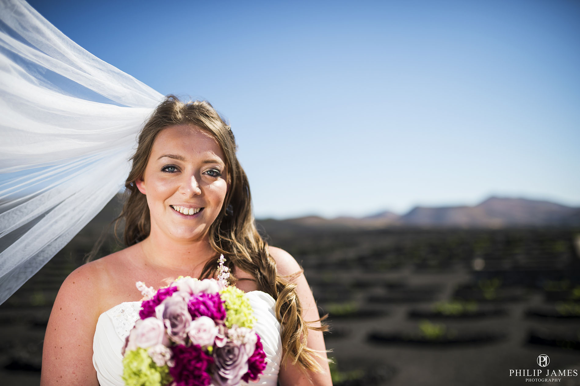 Tami & Reece - Styled Shoot Lanzarote (5 of 37)
