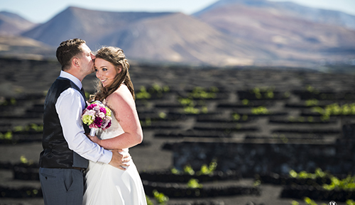 Tami & Reece - Styled Shoot Lanzarote (9 of 37)