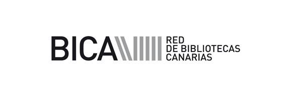 BICA - Red de Bibliotecas de Canarias