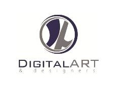 Digital Art & Designers