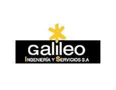 Galileo Ingeniería y Servicios