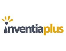 InventiaPlus