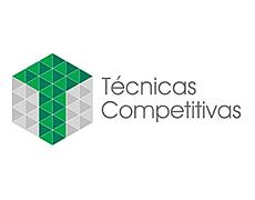 Técnicas Competitivas