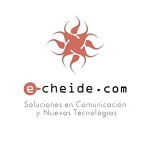 E-cheide