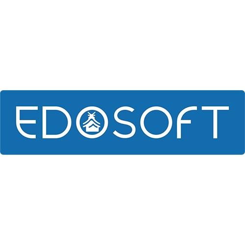 Edosoft