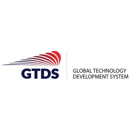 Global Technology Development System