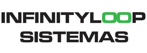 Infinityloop Sistemas