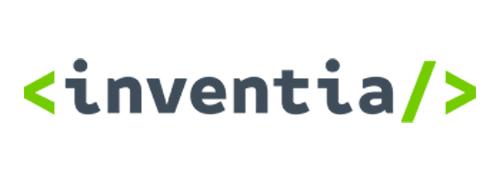 Logo Inventia