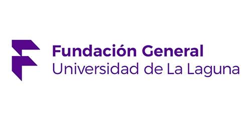 Logo FGULL