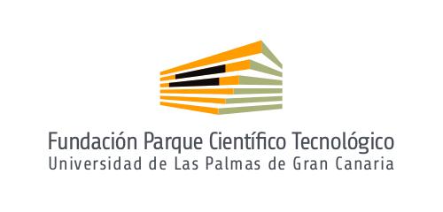 Logo FPCT