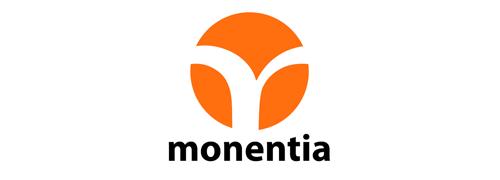 Monentia