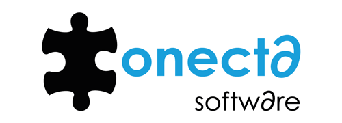 Conecta Software