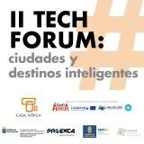 II Tech Forum