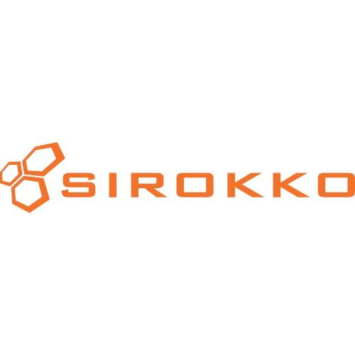 Logo de Sirokko