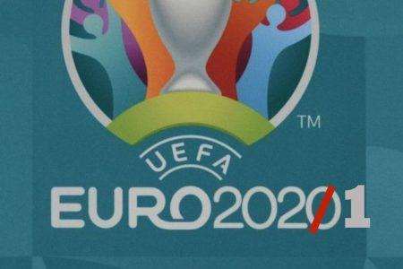 L'Euro 2020 se disputera en 2021 et la finale de la Champion's le ...