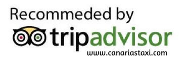 Canarias Taxi in Tripadvisor