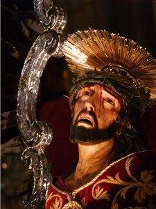 Señor de las Tribulaciones