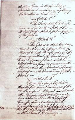 Carta intimidacion 2