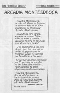 29-10-1922 Heraldo de la Orotava