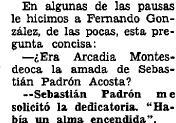 15-12-1966 Diario de Las Palmas