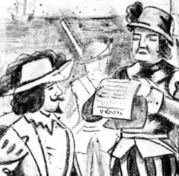 Lutzardo y Cabreja