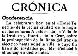 1901-04-09 Conferencía