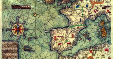 1375-Atlas Catalan