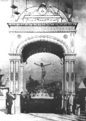 templetemadera