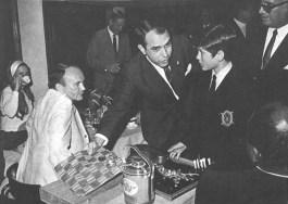 1969 Aldrin 3