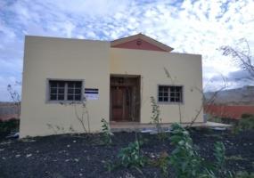 3 Bedrooms, House, For Sale, Calle Isla de Lobos, 3 Bathrooms, Listing ID 1009, Valles de Ortega, Antigua, Fuerteventura,