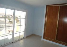 Calle Alcalde Francisco Berriel Jordan,162,Caleta de Fuste,Antigua,Fuerteventura,2 Bedrooms Bedrooms,1 BathroomBathrooms,Duplex,Calle Alcalde Francisco Berriel Jordan ,1016