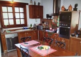 Carretera FV20, KM 9, Casillas del Ángel, Puerto del Rosario, Fuerteventura, 4 Bedrooms Bedrooms, ,4 BathroomsBathrooms,House,For Sale,Carretera FV20 ,1020