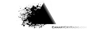 CCR 103: Black Goo with Nicholson1968 post image