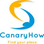Canaryhow – Info e utilità su Fuerteventura e le isole Canarie.