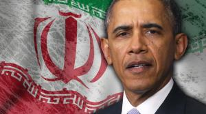 CANARY IN THE MINE BLOG - Obama's deal with Teheran Iran