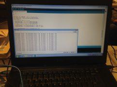ECU software development