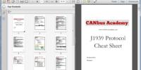 j1939_cheat_sheet_snapshot