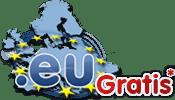 eugratis