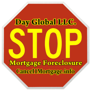 logo-cancel1mortgage