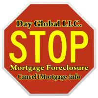 MORTGAGES and DEBTS PAID With Credit Agreement Payoff, CAP Security Instrument Promissory Note