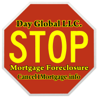 STOP Mortgage Foreclosure In 14 Days